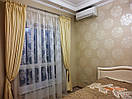 Шторы Киев, фото 8