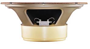 """Гитарный динамик 12"""" для электрогитар CELESTION G12H-75 CREAMBACK, фото 2"""