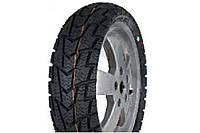 Sava Шина зимняя, Tyre SAVA MC32 Winscoot Winter 80/80-14 TL/TT 53L