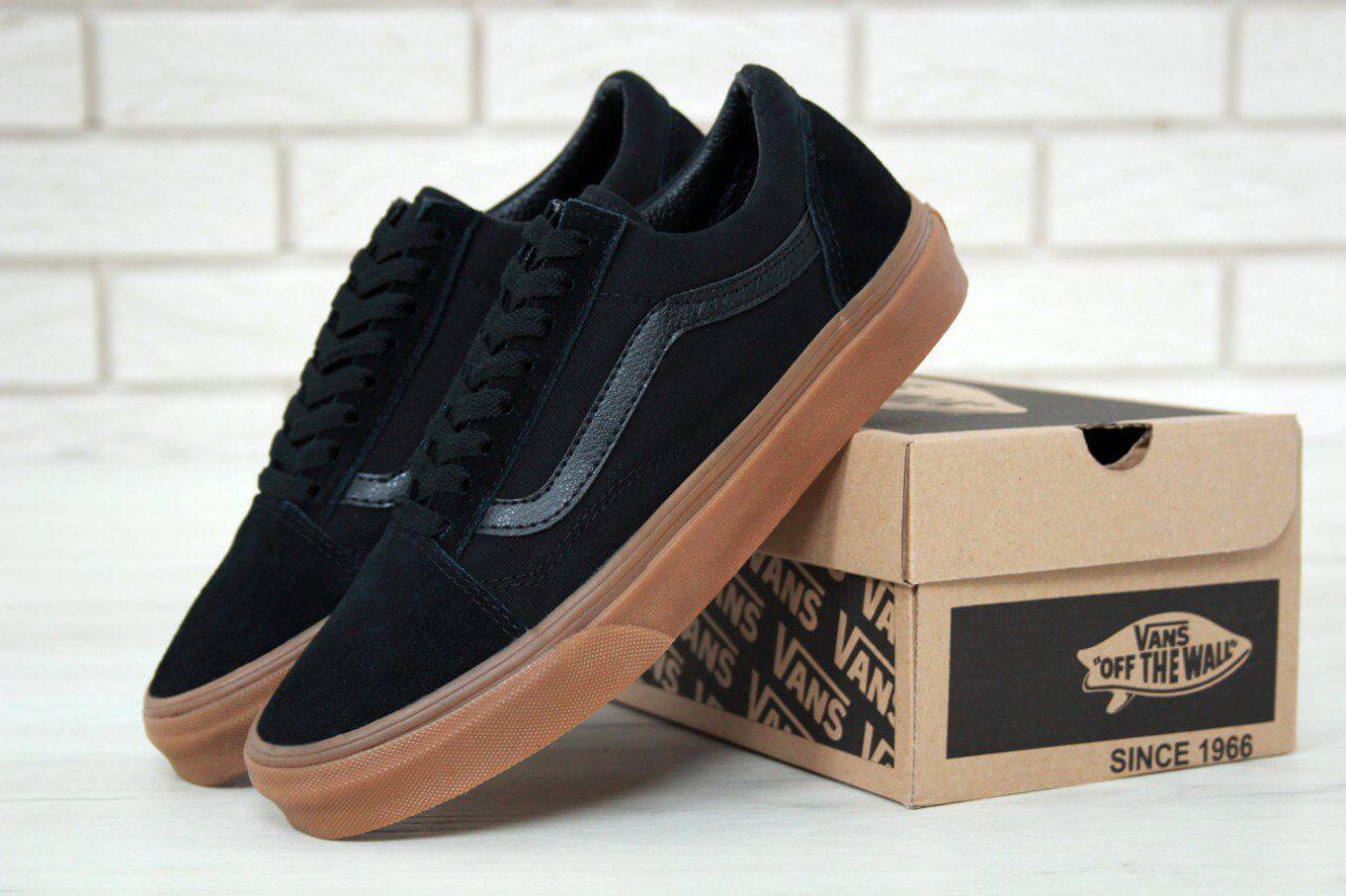 Купить мокасины и кеды Vans   Интернет-магазин обуви im-polli 13de982b815