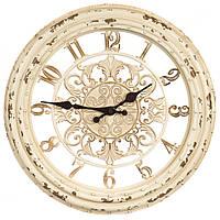 Часы настенные в стиле Лофт 35,5 см  126A