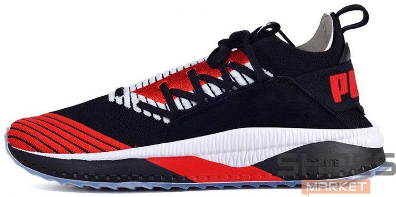 Мужские кроссовки Puma Tsugi Jun Cubism, Пума Тсуги Джан
