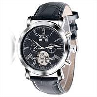 Скидки на Мужские часы JARAGAR с автоподзаводом в Украине. Сравнить ... 054be935b06