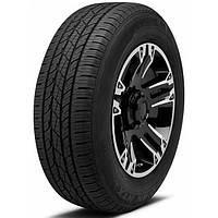 Всесезонные шины Nexen Roadian HTX RH5 265/65 R17 112H