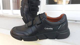 Польская мужская осенняя обувь туфли кроссовки