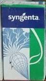 Семена сахарной свеклы / буряка СИ Бадия от Сингента (Syngenta)