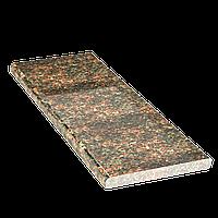 Ступени гранитные Васильевские (Размер 1000×300×30)