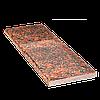 Ступени гранитные Новоданиловские 1000×300×30