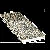Ступени гранитные Софиевские 1000×300×30