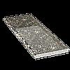 Ступени гранитные Старобабанские 1000×300×30