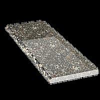Ступени гранитные Старобабанские (Размер 1000×300×30)