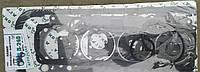 Набор прокладок двигателя Д-240 (МТЗ) арт.1902