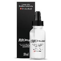 БиоФиллер (BIOfiller) низкомолекулярная сыворотка для омоложения, фото 1