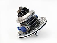 Картридж турбины Skoda Fabia1.4TDI от 2003 г.в. 75 л.с. 701729-0006, 701729-0001