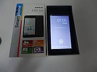 Мобильный телефон Explay fresh №4269