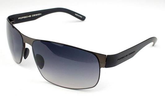 Солнцезащитные очки Porsche Design P8531-DM  продажа, цена в ... 4bedb64c8bc