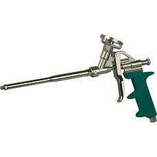 Пистолет для  пены Miol 81-681, 1,8мм