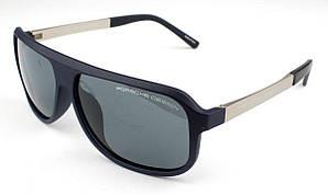 Солнцезащитные очки Porsche Design P8554-B