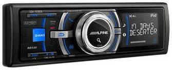 MP3 Без привода