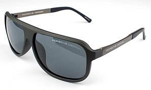 Солнцезащитные очки Porsche Design P8554-С