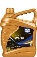 EUROL SUPER LITE 5W-40 4л