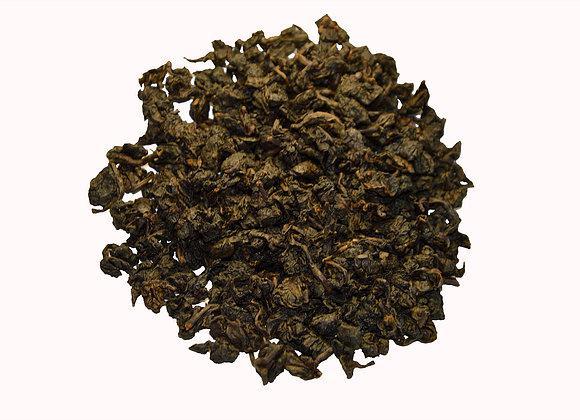 Китайский элитный чай Тань Пэй Те Гуанинь
