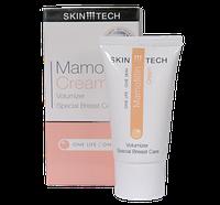 Крем для груди и зоны декольте Мамофиллин Skin Tech, Mamofillin Cream