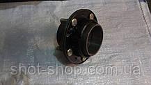 Маточина колеса зі шпильками УАЗ 452.469