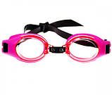"Очки для плавания ""Junior Goggles"" Intex 55601 ZN, фото 5"
