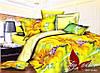Комплект постельного белья XHY432