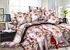 Комплект постельного белья JH3854