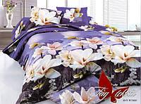Комплект постельного белья XHY1946