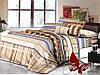 Комплект постельного белья XHY1370