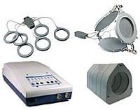 Апарат для лікування магнітним полем АЛІМП-міні
