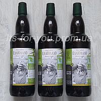 Греческое Оливковое Масло HPA Extra Virgin (первый отжим, Kalamata) ORGANIC Premium, 1л – стекло Оливкова олія