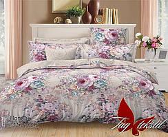 Комплект постельного белья TM-5102Z