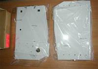 Механизм  для шкаф-кровати MLA107 (аналог итальянского MLA 108), фото 1