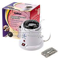 Стерилизатор шариковый LIDAN  для инструментов, пластиковый, фото 1