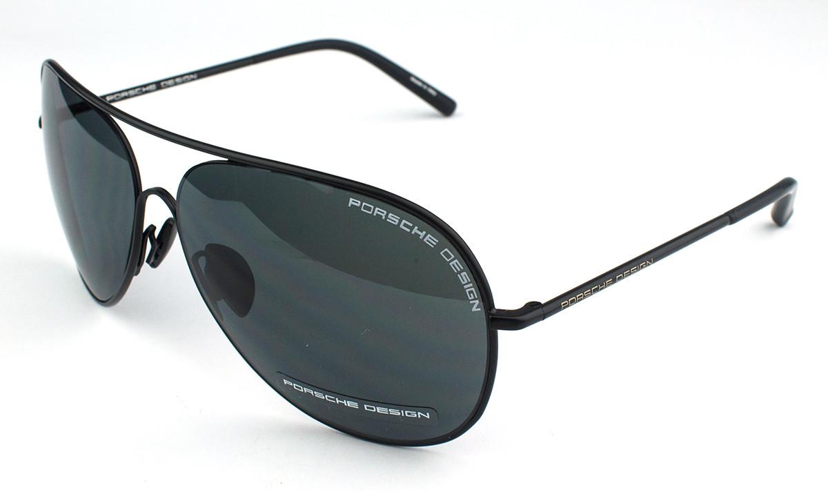 Солнцезащитные очки Porsche Design P8605-A