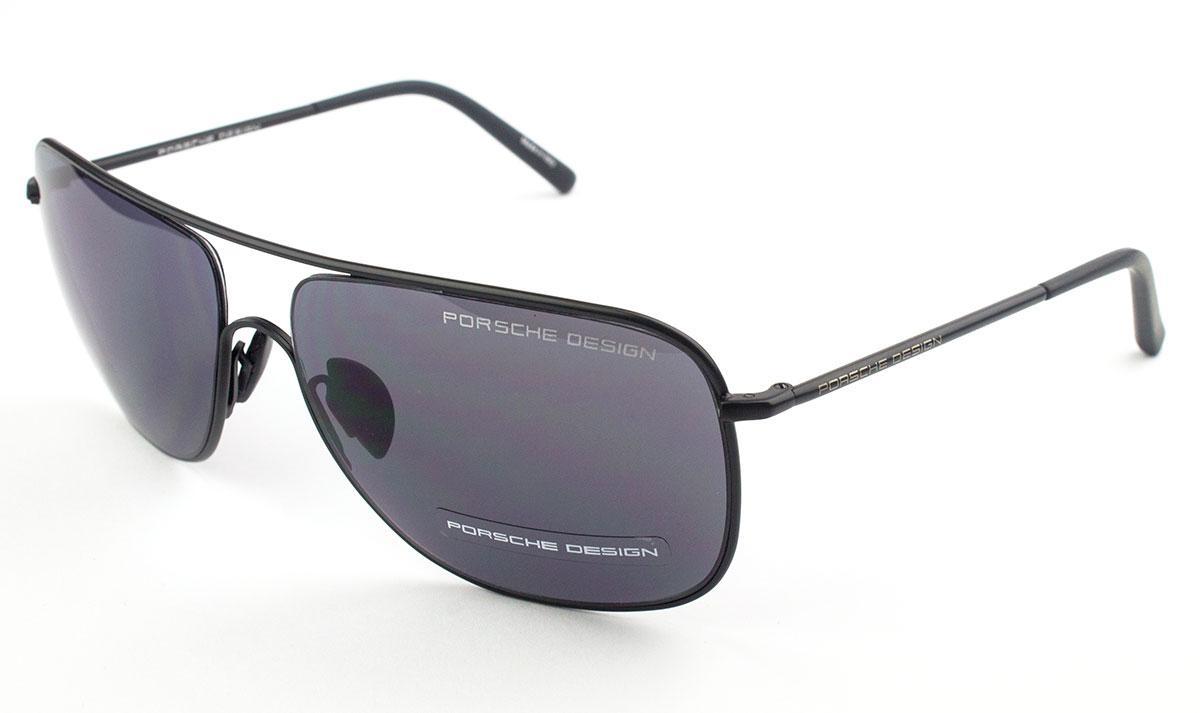 Солнцезащитные очки Porsche Design P8607-A