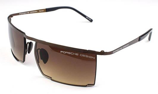 Солнцезащитные очки Porsche Design P8928-S-E  продажа, цена в ... 36568b3852f