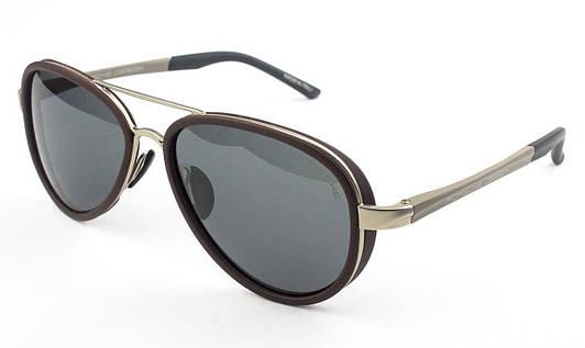 Солнцезащитные очки Porsche Design P89865-D  продажа, цена в ... cb4939951d0