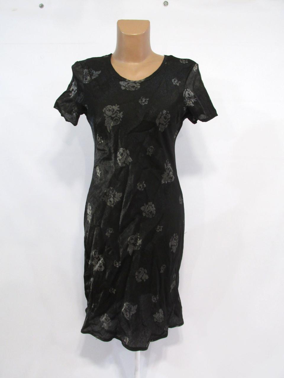 Платье легкое Dorothy Perkins 10 (36), Отл сост!