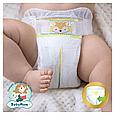 Подгузники Pampers Premium Care New Born Размер 1 (Для новорожденных) 2-5 кг, 22 подгузника, фото 7