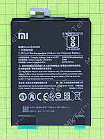 Аккумулятор BM50 Xiaomi Mi Max 2 5300mAh Оригинал