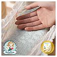 Подгузники Pampers Premium Care New Born Размер 2 (Для новорожденных) 3-6 кг, 80 подгузников, фото 6