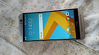 HTC One M9, оригинал, GOLD (GSM, 3G,4G) #181905