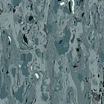 Upofloor Podium 75267 коммерческий линолеум, отрез 9 х 1,5 м; пр-во Финляндия