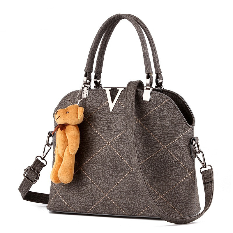 Женская  сумка  AL6862