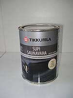 Супи Саунаваха 0,9л